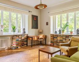 Morizon WP ogłoszenia | Mieszkanie na sprzedaż, Warszawa Żoliborz, 83 m² | 2114