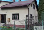 Morizon WP ogłoszenia | Dom na sprzedaż, Puńców, 104 m² | 5467