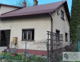 Morizon WP ogłoszenia   Dom na sprzedaż, Puńców, 104 m²   5467