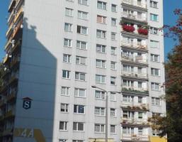 Morizon WP ogłoszenia   Mieszkanie na sprzedaż, Sosnowiec Sielec, 50 m²   3380