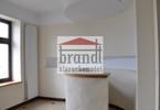 Morizon WP ogłoszenia | Dom na sprzedaż, Warszawa Wawer, 750 m² | 3466