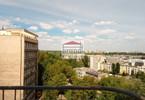 Morizon WP ogłoszenia | Mieszkanie do wynajęcia, Warszawa Śródmieście, 50 m² | 5611