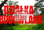 Morizon WP ogłoszenia | Działka na sprzedaż, Warszawa Marysin Wawerski, 3480 m² | 6962