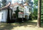 Morizon WP ogłoszenia | Dom na sprzedaż, Baniocha, 300 m² | 8515