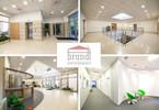 Morizon WP ogłoszenia | Biuro na sprzedaż, Warszawa Mokotów, 1340 m² | 3359