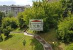 Morizon WP ogłoszenia | Mieszkanie do wynajęcia, Warszawa Śródmieście, 78 m² | 0381