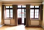 Morizon WP ogłoszenia | Dom na sprzedaż, Warszawa Mokotów, 555 m² | 8756