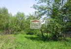 Morizon WP ogłoszenia | Działka na sprzedaż, Wólka Kozodawska, 1150 m² | 0853