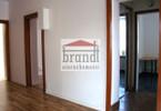 Morizon WP ogłoszenia | Dom na sprzedaż, Warszawa Żoliborz, 350 m² | 2238