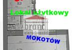 Morizon WP ogłoszenia | Lokal na sprzedaż, Warszawa Mokotów, 78 m² | 8398