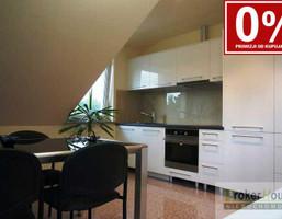 Morizon WP ogłoszenia | Mieszkanie na sprzedaż, Opole Pasieka, 65 m² | 5922