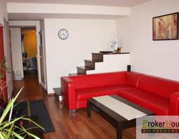 Morizon WP ogłoszenia | Mieszkanie na sprzedaż, Opole Dambonia, 48 m² | 1004