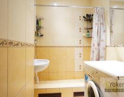 Morizon WP ogłoszenia | Mieszkanie na sprzedaż, Opole ZWM, 60 m² | 0138