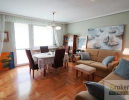 Morizon WP ogłoszenia   Mieszkanie na sprzedaż, Opole Pasieka, 69 m²   1050