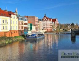 Morizon WP ogłoszenia | Biuro na sprzedaż, Opole, 850 m² | 0287