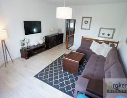 Morizon WP ogłoszenia | Mieszkanie na sprzedaż, Opole Zaodrze, 80 m² | 6733