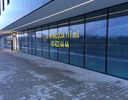 Morizon WP ogłoszenia | Biuro w inwestycji LIPSKA 8, Kraków, 117 m² | 5989
