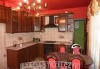Morizon WP ogłoszenia | Dom na sprzedaż, Sulejówek, 449 m² | 6875