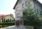 Morizon WP ogłoszenia | Dom na sprzedaż, Sulejówek, 210 m² | 8422