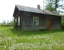 Morizon WP ogłoszenia | Dom na sprzedaż, Krzewina, 70 m² | 3695
