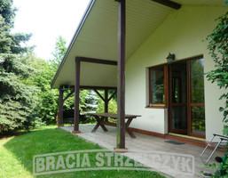 Morizon WP ogłoszenia | Dom na sprzedaż, Cisie, 200 m² | 3130