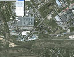 Morizon WP ogłoszenia | Działka na sprzedaż, Warszawa Targówek, 30000 m² | 8043