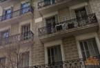 Morizon WP ogłoszenia | Dom na sprzedaż, Warszawa Śródmieście, 6000 m² | 8028