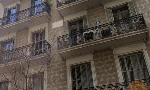 Dom na sprzedaż <span>Warszawa, Śródmieście, Centrum, Marszałkowska</span>