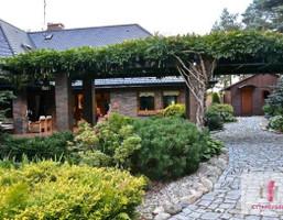Morizon WP ogłoszenia | Dom na sprzedaż, Szczecin Pilchowo, 312 m² | 4340