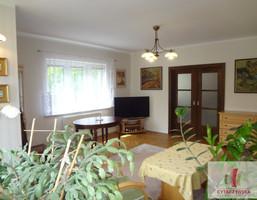 Morizon WP ogłoszenia | Mieszkanie na sprzedaż, Szczecin Pogodno, 125 m² | 7997