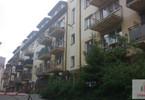 Morizon WP ogłoszenia | Mieszkanie na sprzedaż, Szczecin Śródmieście, 77 m² | 3163