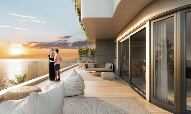 Mieszkanie na sprzedaż <span>Hiszpania, Murcja</span>