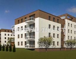 Morizon WP ogłoszenia   Mieszkanie na sprzedaż, Tychy, 117 m²   4952
