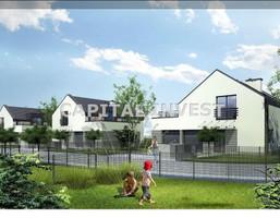 Morizon WP ogłoszenia | Dom na sprzedaż, Katowice Podlesie, 139 m² | 7916