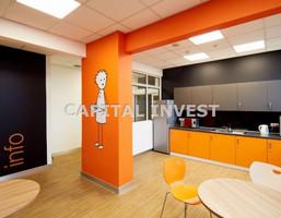 Morizon WP ogłoszenia | Biuro na sprzedaż, Kraków Stare Miasto, 12647 m² | 8770