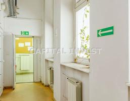Morizon WP ogłoszenia | Biuro na sprzedaż, Warszawa Falenica, 429 m² | 8227