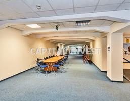 Morizon WP ogłoszenia | Biuro na sprzedaż, Kraków, 8035 m² | 4140