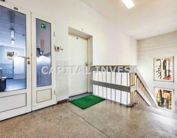 Morizon WP ogłoszenia | Biuro na sprzedaż, Sopot, 884 m² | 0761