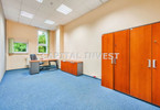 Morizon WP ogłoszenia   Biuro na sprzedaż, Koszalin, 2136 m²   7359