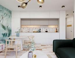 Morizon WP ogłoszenia | Mieszkanie na sprzedaż, Bielsko-Biała Śródmieście Bielsko, 34 m² | 5546