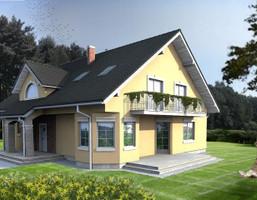 Morizon WP ogłoszenia | Dom na sprzedaż, Katowice Zarzecze, 240 m² | 7396