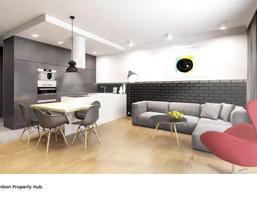 Morizon WP ogłoszenia | Kawalerka na sprzedaż, Gliwice Biegusa, 29 m² | 6266