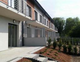 Morizon WP ogłoszenia   Dom na sprzedaż, Katowice Piotrowice-Ochojec, 154 m²   9887