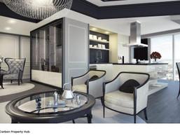 Morizon WP ogłoszenia | Mieszkanie na sprzedaż, Katowice Śródmieście, 54 m² | 7811