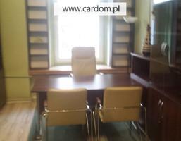 Morizon WP ogłoszenia | Biuro na sprzedaż, Kędzierzyn-Koźle, 60 m² | 0850