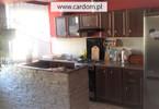 Morizon WP ogłoszenia   Mieszkanie na sprzedaż, Kędzierzyn-Koźle, 60 m²   4775
