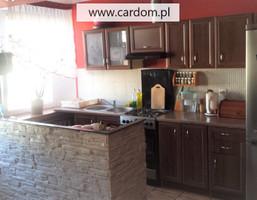 Morizon WP ogłoszenia | Mieszkanie na sprzedaż, Kędzierzyn-Koźle, 60 m² | 4775