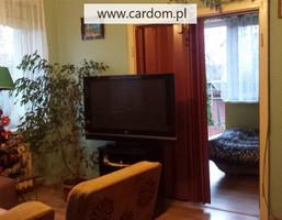Morizon WP ogłoszenia | Mieszkanie na sprzedaż, Kędzierzyn-Koźle, 84 m² | 2550