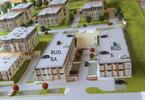 Morizon WP ogłoszenia | Biuro w inwestycji Cegielnia Park, Gorzów Wielkopolski, 92 m² | 9332
