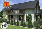 Morizon WP ogłoszenia | Dom na sprzedaż, Giebułtów, 87 m² | 5378